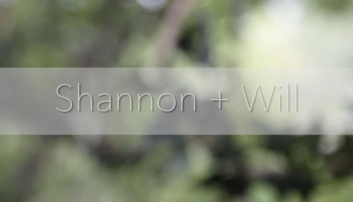 wedding video teaser ryan hender films