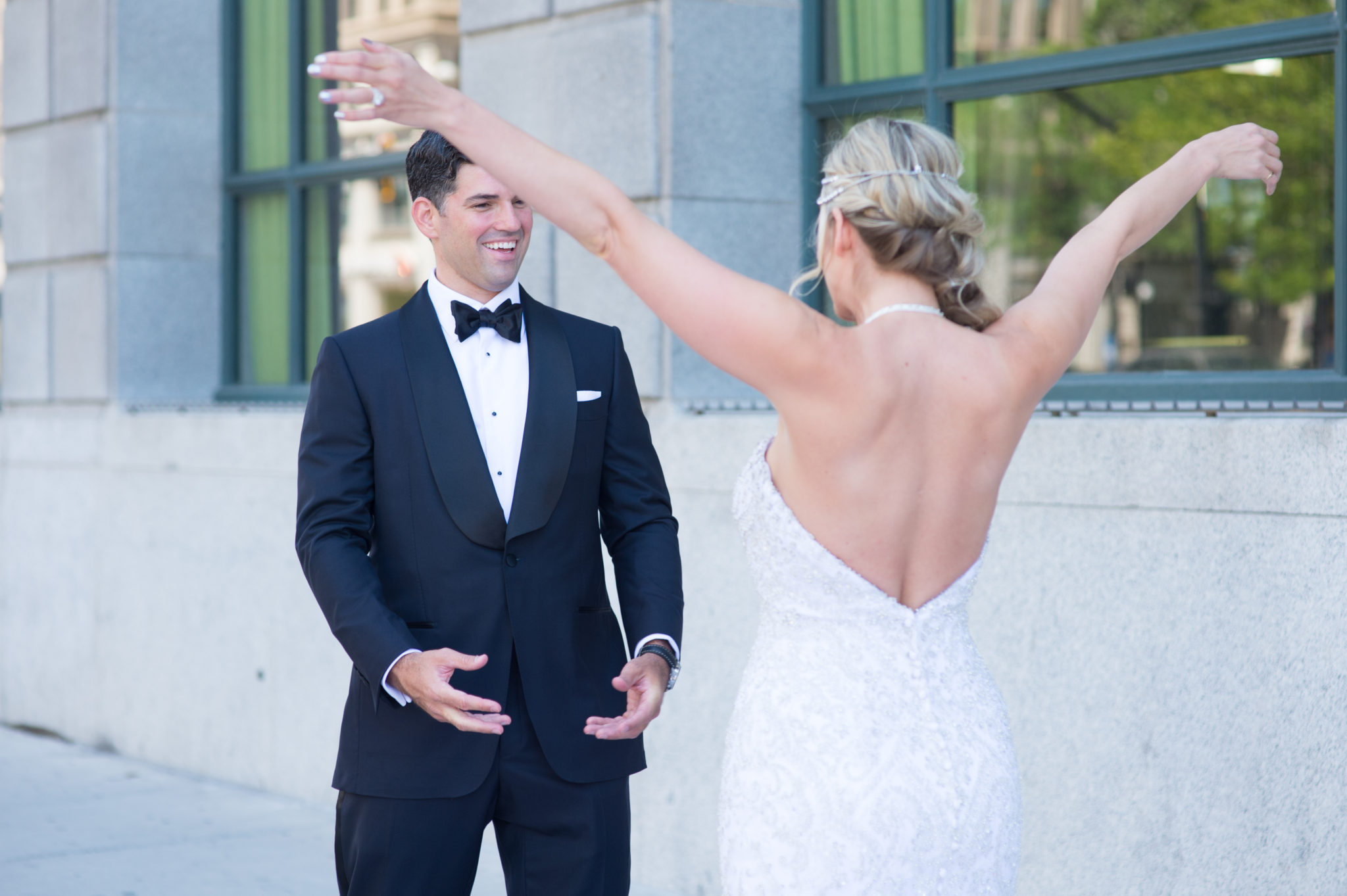 Greek wedding photography salt lake city utah Ryan hender films best utah wedding videographers