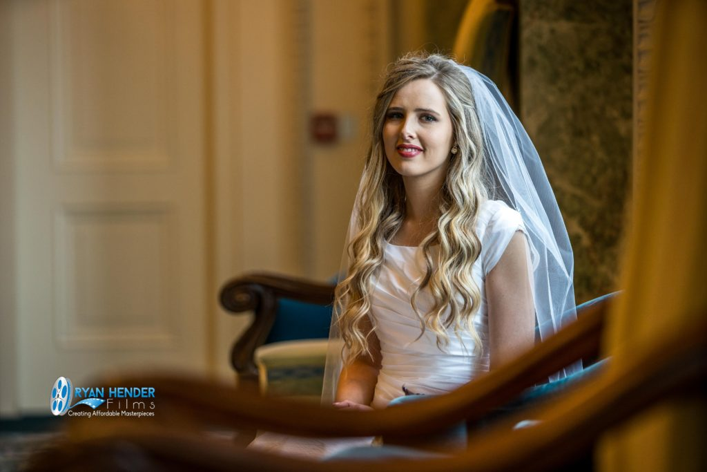 wedding photography utah videographers