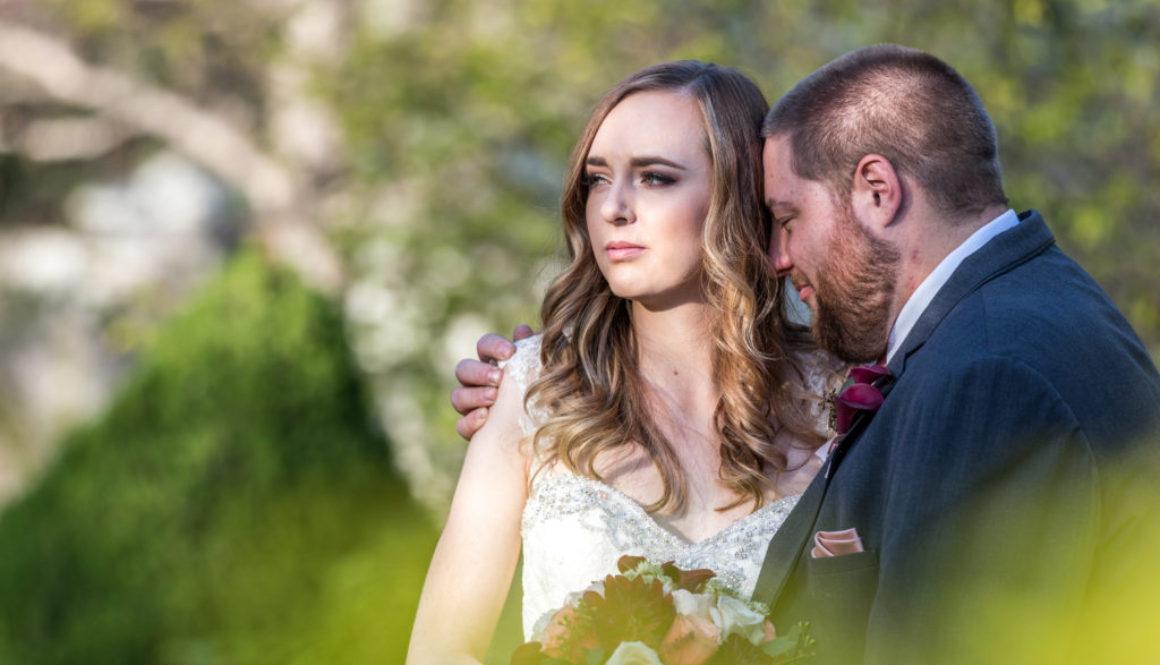 millennial falls wedding photography Austin and Ashley