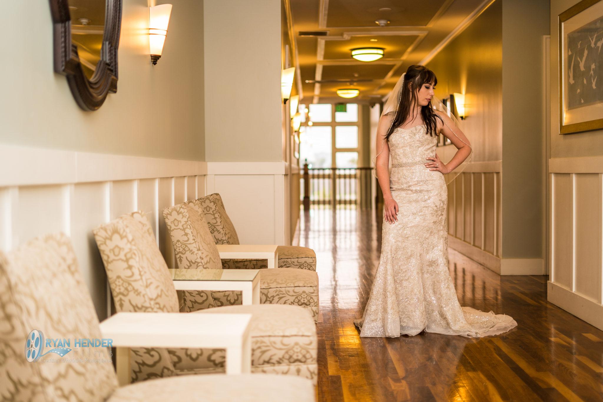 Alex   Alex wedding videography photos