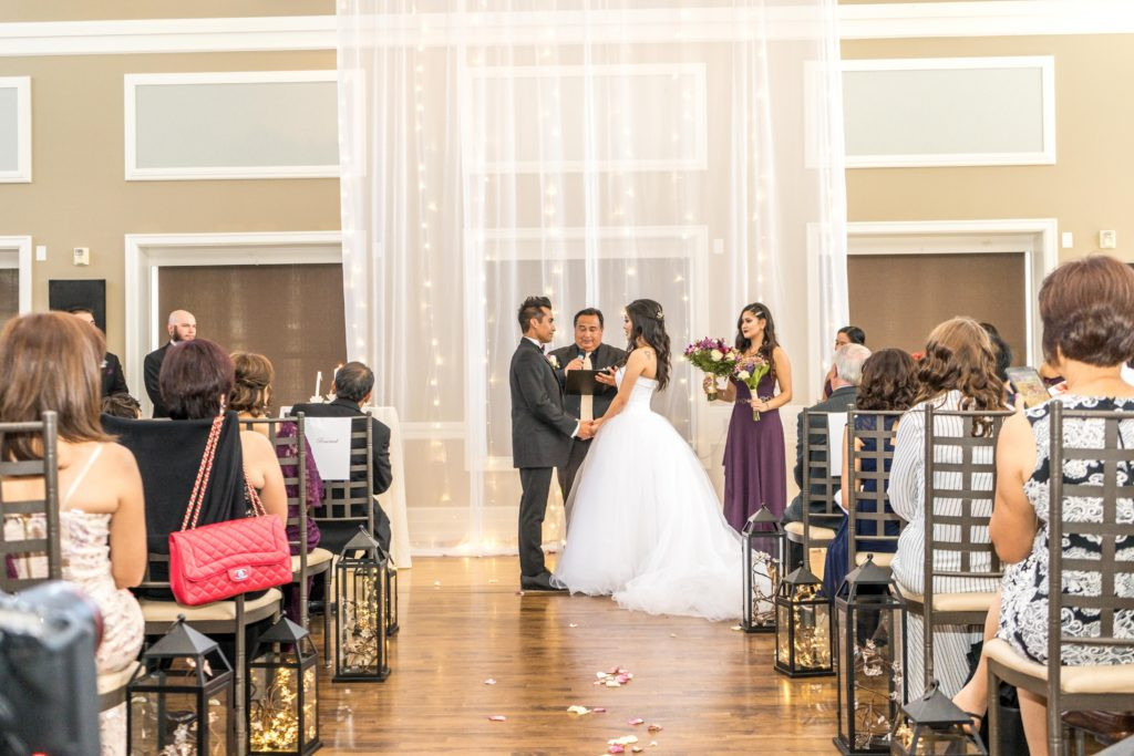 wedding photography Noah's event venue south Jordan utah