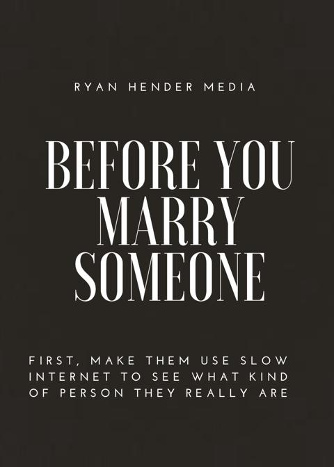 funny and inspirational memes Ryan Hender media